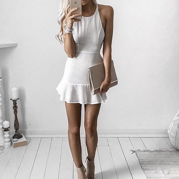 535bbce3d181 toby heart ginger Dresses | Roxy Skater Mini Dress | Poshmark